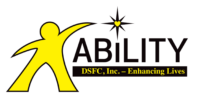 http://www.dsfranklin.org/wp-content/uploads/2017/10/cropped-cropped-cropped-logo-2-1.png